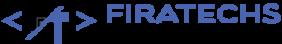 FIRA TECHS