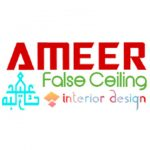 ameer-false-ceiling